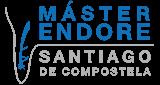Máster Endodoncia Santiago de Compostela