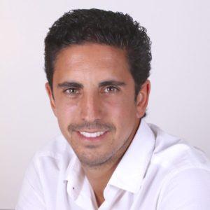 José Bahillo