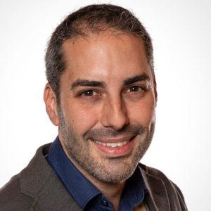 José Gaviño