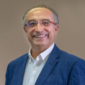 Pedro Rivas Lombardero