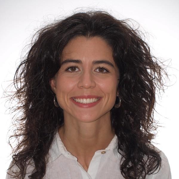 Ana Belén Dablanca Blanco